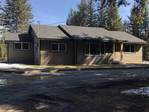 House for sale in 100 Mile House - Rural, 100 Mile House, 5141 Pine Valley Drive, 262369126 | Realtylink.org