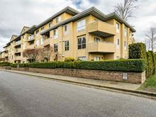 Apartment for sale in East Newton, Surrey, Surrey, 203 13780 76 Avenue, 262372279 | Realtylink.org