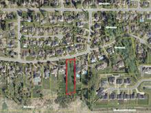 Lot for sale in Fleetwood Tynehead, Surrey, Surrey, 16592 77 Avenue, 262377057 | Realtylink.org