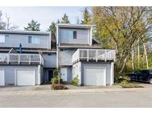 Townhouse for sale in Forest Hills BN, Burnaby, Burnaby North, 8167 Forest Grove Drive, 262376786 | Realtylink.org