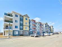 Apartment for sale in Fort St. John - City NW, Fort St. John, Fort St. John, 411 11205 105 Avenue, 262372816 | Realtylink.org