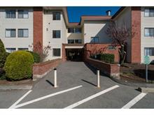 Apartment for sale in Central Abbotsford, Abbotsford, Abbotsford, 114 1909 Salton Road, 262377021 | Realtylink.org