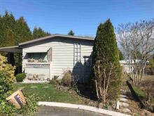 Manufactured Home for sale in East Newton, Surrey, Surrey, 6 7850 King George Boulevard, 262372934 | Realtylink.org