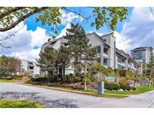 Apartment for sale in North Coquitlam, Coquitlam, Coquitlam, 410 2925 Glen Drive, 262377716 | Realtylink.org