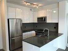 Apartment for sale in Morgan Creek, Surrey, South Surrey White Rock, 329 15138 34 Avenue, 262376634 | Realtylink.org