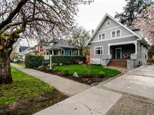 House for sale in Queens Park, New Westminster, New Westminster, 424 Third Street, 262378630 | Realtylink.org