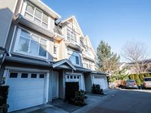 Townhouse for sale in Willoughby Heights, Langley, Langley, 3 6415 197 Street, 262378578 | Realtylink.org