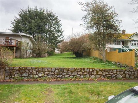 Lot for sale in Port Alberni, PG Rural West, 2919 Kingsway Ave, 452761 | Realtylink.org
