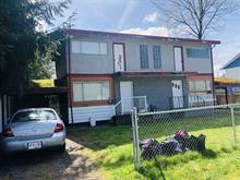 Duplex for sale in Whalley, Surrey, North Surrey, 13248-13250 105 Avenue, 262375530 | Realtylink.org