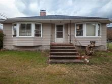 House for sale in Hatzic, Mission, Mission, 8292 Dewdney Trunk Road, 262374178 | Realtylink.org