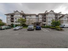 Apartment for sale in Aldergrove Langley, Langley, Langley, 350 27358 32 Avenue, 262374866 | Realtylink.org