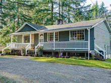 House for sale in Salmon River, Langley, Langley, 5461 248 Street, 262376070 | Realtylink.org