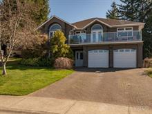 House for sale in Campbell River, Burnaby East, 564 Steenbuck Drive, 452910 | Realtylink.org