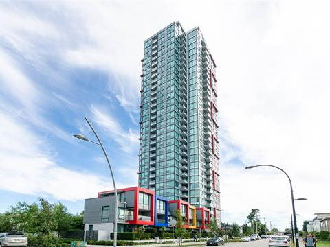 Apartment for sale in Metrotown, Burnaby, Burnaby South, 2309 6658 Dow Avenue, 262378392 | Realtylink.org