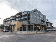 Apartment for sale in Steveston South, Richmond, Richmond, 311 6168 London Road, 262378716 | Realtylink.org