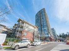Apartment for sale in Port Moody Centre, Port Moody, Port Moody, 2502 400 Capilano Road, 262375830 | Realtylink.org