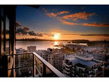 Apartment for sale in Lower Lonsdale, North Vancouver, North Vancouver, 2004 151 W 2nd Street, 262378145   Realtylink.org