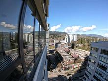 Apartment for sale in Port Moody Centre, Port Moody, Port Moody, 1409 400 Capilano Road, 262364004 | Realtylink.org