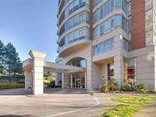 Apartment for sale in South Slope, Burnaby, Burnaby South, 1406 6838 Station Hill Drive, 262376465 | Realtylink.org