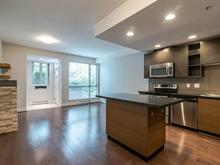 Apartment for sale in Mosquito Creek, North Vancouver, North Vancouver, 70 728 W 14 Street, 262378730 | Realtylink.org
