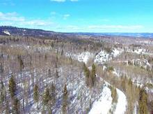 Lot for sale in Quesnel - Rural West, Quesnel, Quesnel, Dl 906 Abbott Drive, 262378470 | Realtylink.org