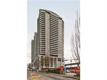 Apartment for sale in Downtown NW, New Westminster, New Westminster, 3101 898 Carnarvon Street, 262378287 | Realtylink.org