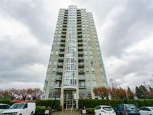 Apartment for sale in Guildford, Surrey, North Surrey, 1901 14820 104 Avenue, 262378526 | Realtylink.org