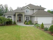 House for sale in Quesnel - Town, Quesnel, Quesnel, 220 Vachon Road, 262377173 | Realtylink.org