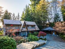 House for sale in Upper Delbrook, North Vancouver, North Vancouver, 321 Monteray Avenue, 262378517 | Realtylink.org