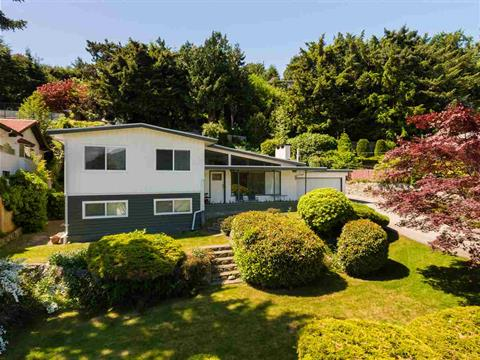 House for sale in Glenmore, West Vancouver, West Vancouver, 569 St Giles Road, 262378491 | Realtylink.org