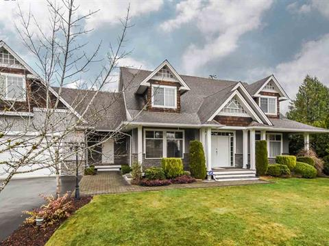 House for sale in Mission BC, Mission, Mission, 32727 Laminman Avenue, 262378479 | Realtylink.org