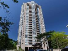 Apartment for sale in Cariboo, Burnaby, Burnaby North, 901 9603 Manchester Drive, 262377787   Realtylink.org