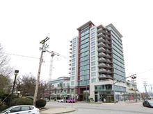 Apartment for sale in Brighouse, Richmond, Richmond, 1205 6733 Buswell Street, 262378111   Realtylink.org