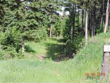 Lot for sale in Esler/Dog Creek, Williams Lake, Williams Lake, 487 Johnson Way, 262377717 | Realtylink.org
