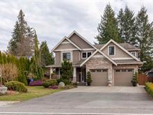 House for sale in Fort Langley, Langley, Langley, 8924 Trattle Street, 262373311 | Realtylink.org