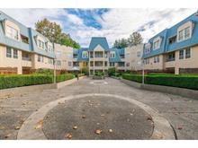 Apartment for sale in Maillardville, Coquitlam, Coquitlam, 116 295 Schoolhouse Street, 262376949 | Realtylink.org