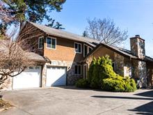 House for sale in Sunnyside Park Surrey, Surrey, South Surrey White Rock, 2466 148 Street, 262378066 | Realtylink.org