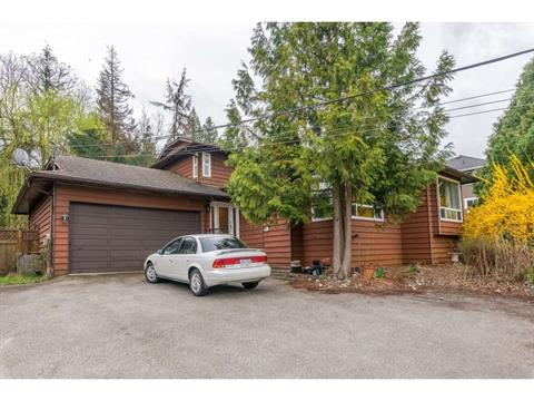 House for sale in Langley City, Langley, Langley, 20626 Grade Crescent, 262377966 | Realtylink.org
