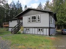 House for sale in Saltair, North Surrey, 10780 Olsen Road (Off), 452339 | Realtylink.org