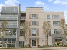 Apartment for sale in Harbourside, North Vancouver, North Vancouver, 401 317 Bewicke Avenue, 262378418 | Realtylink.org
