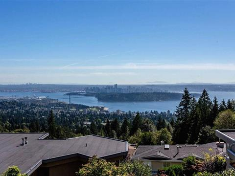 House for sale in Whitby Estates, West Vancouver, West Vancouver, 2258 Boulder Court, 262378317 | Realtylink.org