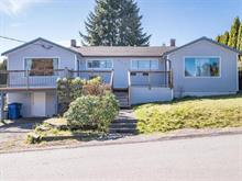 Multiplex for sale in Nanaimo, Brechin Hill, 547 Chestnut Street, 452635   Realtylink.org