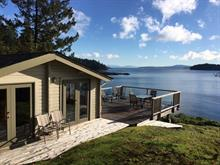 House for sale in Salt Spring Island, Islands-Van. & Gulf, 110 Seabright Road, 262377172 | Realtylink.org