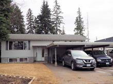 House for sale in Perry, Prince George, PG City West, 1773 Rebman Crescent, 262378358 | Realtylink.org