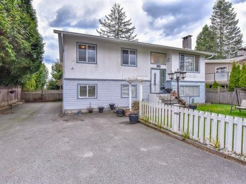 House for sale in White Rock, South Surrey White Rock, 14496 North Bluff Road, 262374893 | Realtylink.org