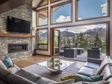 House for sale in Alpine Meadows, Whistler, Whistler, 8353 Mountain View Drive, 262377925 | Realtylink.org