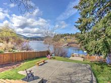 House for sale in Lake Cowichan, West Vancouver, 75 South Shore Road, 452929 | Realtylink.org