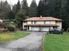 House for sale in Glenmore, West Vancouver, West Vancouver, 9 Glenmore Drive, 262366293   Realtylink.org