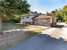 House for sale in Bridgeview, Surrey, North Surrey, 11279 132 Street, 262377288 | Realtylink.org