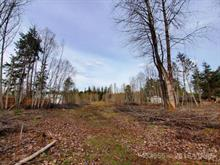Lot for sale in Hilliers, Vanderhoof And Area, Lot 8 Harris Cres, 452955 | Realtylink.org